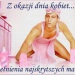 1490300608-marzenie_kobiet.jpg